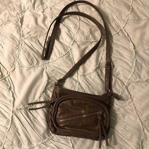 Aeropostale Cross Body Purse